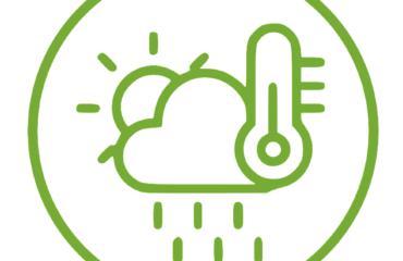 logo Meet je Stad Utrecht