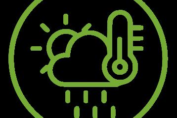 Meet Je Stad Utrecht logo bijgesneden