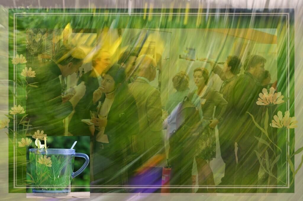 27 januari Groene Maandag