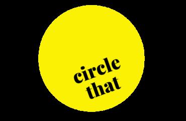 CircleThatLogo