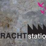 Krachtstation Kanaleneiland