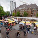 Duurzaam Weekend Utrecht 2021