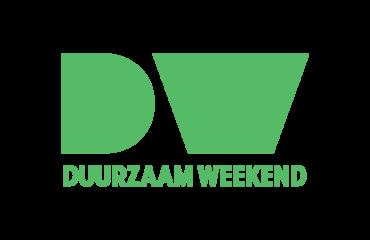 Duurzaam Weekend